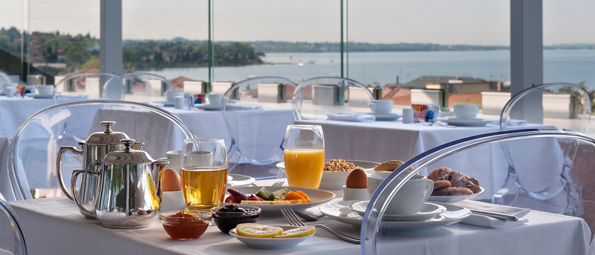 San Pietro Top Floor Restaurant with Lake Views.jpg